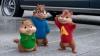 Alvin a Chipmunkové: Čiperná jízda (2016)