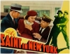 The Saint in New York (1938)