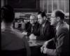 Panika v ulicích (1950)