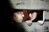Zaslaná pošta (2010) [TV film]