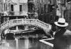 Smrt v Benátkách (1971)