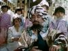 Dobrodružství malého Muka (1983) [TV film]