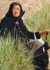 Škyt (2002)