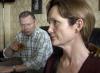 Místo činu: Kolín - Prokletí (2008) [TV epizoda]