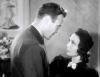 Escape by Night (1937)