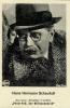 Peter Voss, zloděj milionů (1932)