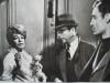 Zločin v expresu (1965)
