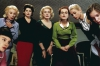 8 žen (2002)