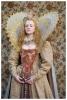 Panenská královna (2005) [TV minisérie]