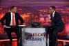 Politický kabaret (2019) [TV pořad]