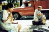 Aro Tolbukhin: V mysli vraha (2002)
