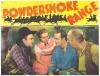 Powdersmoke Range (1935)