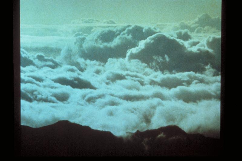 Koyaanisqatsi (1983) [2k digital]