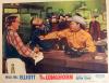 The Longhorn (1951)