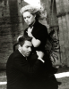 Láska na polštáři (1962)