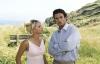 Láska ve hře (2004) [TV film]