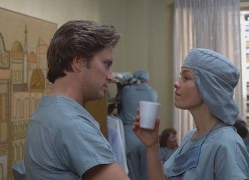 V kómatu (1978)