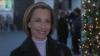 Náhodné setkání (1999)