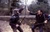 Robin Hood (1984) [TV seriál]