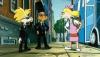 Arnoldovy patálie (1996) [TV seriál]