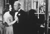 Když staré srdce omládne (1943)