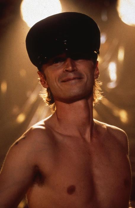 Do naha! (1997)