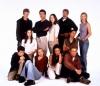 Cesta vzhůru (2000) [TV seriál]