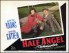Half Angel (1951)