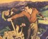 Unknown Valley (1933)