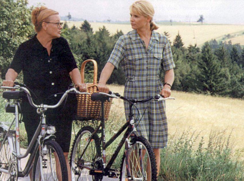 Návrat ztraceného ráje (1999)