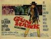 The Gun Hawk (1963)