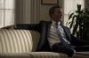 Prezident v pořadí (2016) [TV seriál]
