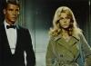 Štvanice (1966/1)
