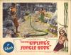 Kniha džunglí (1942)