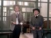 Otisk (1989) [TV epizoda]