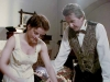 Stříbrná paruka (2001) [TV seriál]
