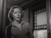 Zítřek nemá šanci (1959)