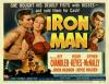 Iron Man (1951)