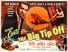 The Big Tip Off (1955)