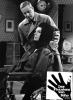 Das Phantom von Soho (1964)