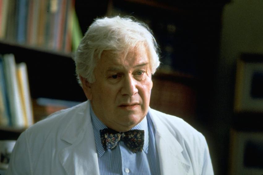 Lék pro Lorenza (1992)