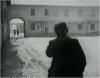 Slunce zase vychází (1946)