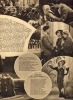Dvakrát svatba (1934)