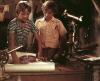 Tajemství staré půdy (1984)