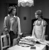 Dítě (1973) [TV film]