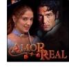 Opravdová láska (2003) [TV seriál]