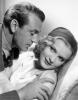 z filmu Svatební noc - Wedding Night (1935)
