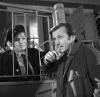 Noční jízda (1972) [TV film]