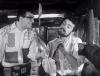 Revue pro banjo (1963) [TV film]