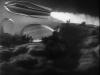 Weltraumschiff 1 startet... (1937)